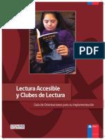 Guía Lectura Accesible-PDF