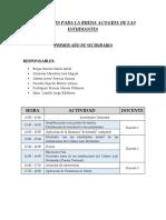 ACTIVIDADES PARA LA BUENA ACOGIDA DE LAS ESTUDIANTES 1.docx