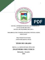 tesis de aceites esenciales.pdf