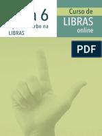 LIVROLIBRAS_aula6