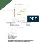 TEMA 5 Procesos de conformado.docx