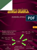 isomeriaoptica