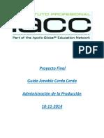 Guido.Cerda Proyecto Final.docx