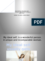 333850692-AA2-Evidence-My-ideal-self-Resuelto.pdf