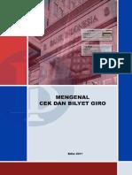 Cek dan BGnet.pdf