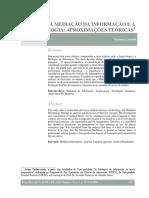 28204-61975-1-PB.pdf