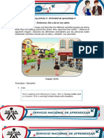 311535635-AA4-Evidence-1-Street-Life-SOLUCION.docx
