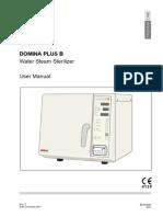 domina_plusb_premium_line_eng_rev5_op.pdf