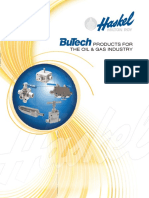 BuTech_Oil_and_Gas.pdf