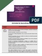 ADA 7 Informatica.docx