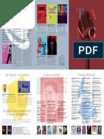 triptico_tango.pdf