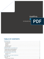 Studio Manual.pdf
