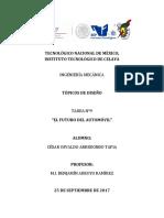 ARREDONDOTCO_TD_T9_FUTURO_DEL_AUTOMOVIL.pdf