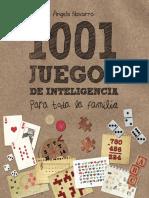 desafios mentales.pdf