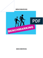 benchmarking.doc