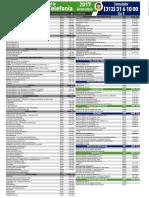 Directorio telefónico - Universidad de Colima.pdf