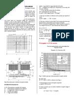 DISENO_DE_ZAPATAS_AISLADAS.pdf