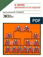Pensar al revés-Benjamin Coriat.pdf