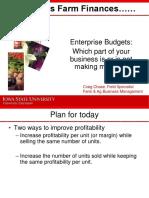 Fff Enterprisebudgets PFIJan2013