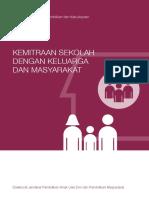 Materi Umum - 1.6 Kemitraan Sekolah dengan Keluarga dan Masyarakat.pdf