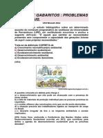 Geo1 - Cap.12 - Conferencias Sobre o Meio Ambiente (3)