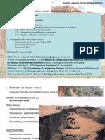 MACIZO_ROCOSO.pdf