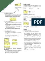 HOJA-INFORMATIVA-DE-MRUV.pdf