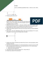 Soal Fisika Kelas Xi Semester Genap