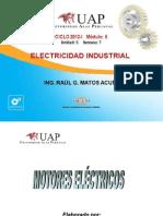 7.2 Motor electrico AC y DC.pdf