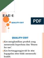 bab-6-kos-qualiti.pdf