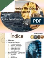 antecedenteshistricosdelacomputacin-110630201310-phpapp01