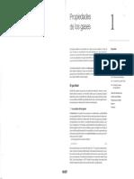 FQAtkins8ed.pdf