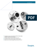 MS-02-200.pdf