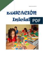CARACTERISTICAS DE LOS ESTUDIANTES-INICIAL PRIMARIA Y SECUNDARIA.pdf