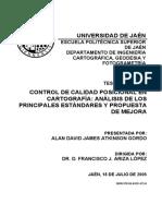 9788484394150.pdf