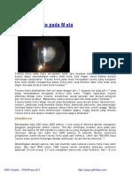 trauma-kimia-pada-mata.pdf