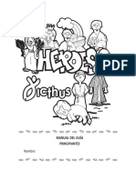 Principiantes+guia+Heroes+rev+01+14