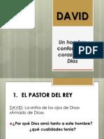 DAVID.pptx