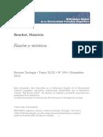 razon-y-mistica-mauricio-beuchot.pdf