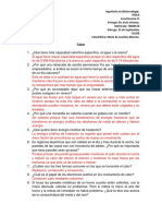 Calor_Arianey.pdf