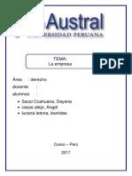 empresa UPAC.docx