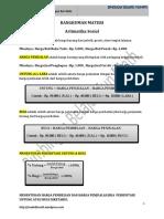 modul-smp-kelas-7-aritmetika-sosial.pdf