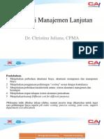 CA_AML_2016.pdf