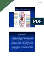 Sistema Cardiovascular PPT