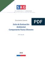 guia_ev_amb_comp_fauna_2016.pdf