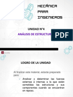 Parte 4_análisis de Estructuras v2