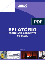 Engenharia-Consultiva-no-Brasil-Agosto-de-20111.pdf