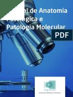 manual_diagnostika.pdf