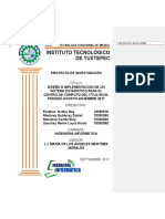 Plantilla Protocolo Taller de Investigacion II