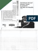 192560844-Ensayo-sobre-la-posicion-de-Lenin-en-filosofia-de-Dominique-Lecourt.pdf